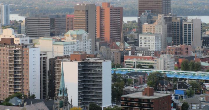 Hamilton is nu de derde minst betaalbare markt voor betaalbare woningen in Noord-Amerika, volgens de studie – Hamilton