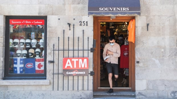 COVID-19 in Quebec: wat u donderdag moet weten