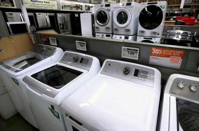 Een branchegroep zegt dat de regels voor energie-efficiëntie van nieuwe apparaten de kosten kunnen verhogen – Zakelijk nieuws