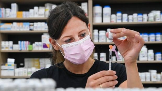 Corona Virus: wat gebeurt er zaterdag in Canada en de rest van de wereld