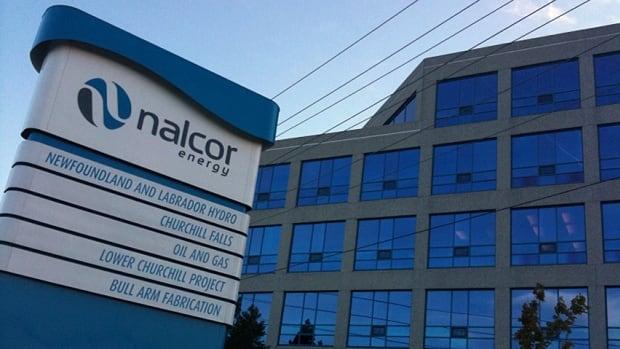 Nalcor Energy wordt niets meer dan: Crown verscholen in NL Hydro