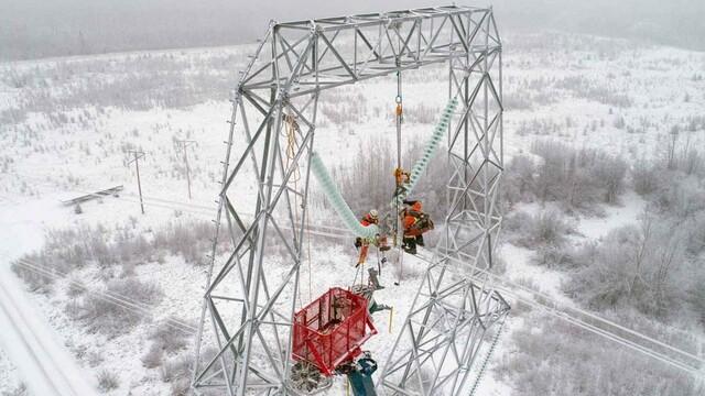 BC zal een decennium lang overtollige stroom hebben – BC News