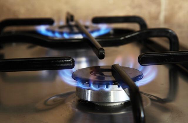 FortisBC pleit voor een gemengde gas-elektrische toekomst – BC News