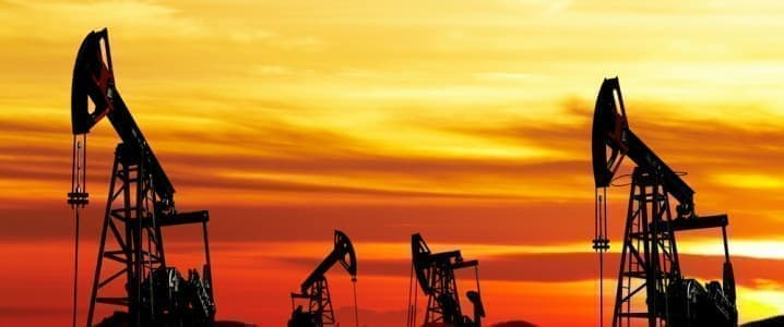 Oliemarkten verbaasd omdat IEA om meer productie vraagt