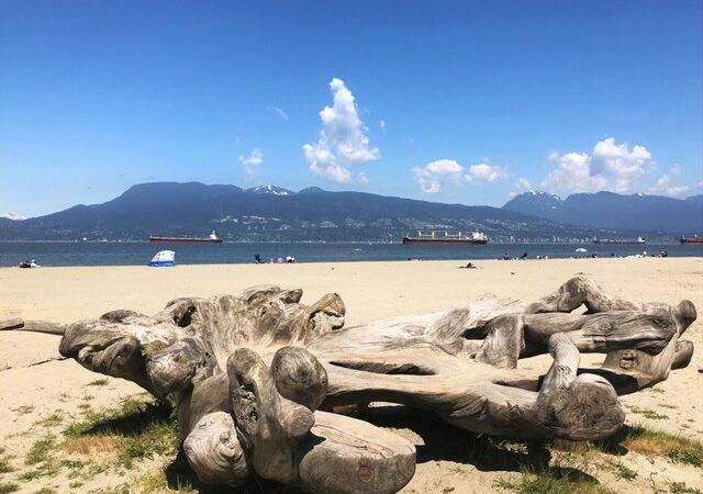 Weerbericht voor metro in Vancouver vanwege hittegolf – BC Nieuws