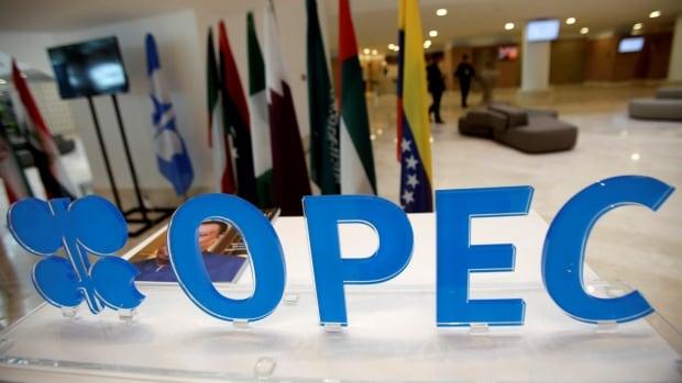 OPEC en zijn bondgenoten heffen beperkingen op die zijn opgelegd aan 5 landen om het oliegeschil te beëindigen