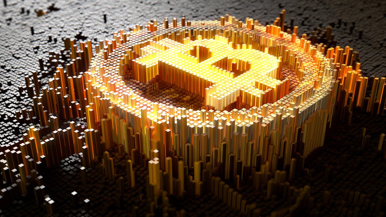 1 miljoen Bitcoin-mijnsysteem zou vanuit China naar Canada kunnen gaan