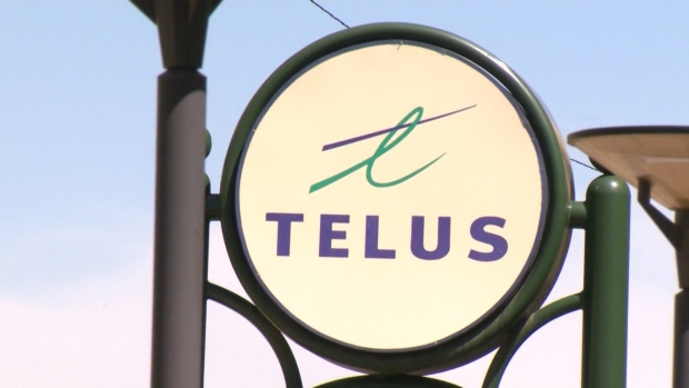 Alberta Emergency Alert uitgegeven vanwege TELUS-telefoon, draadloos, tv en internetstoring