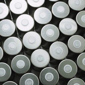 CATL, Chinese Tesla-leverancier, lanceerde een kosteneffectieve natriumion-batterijcel