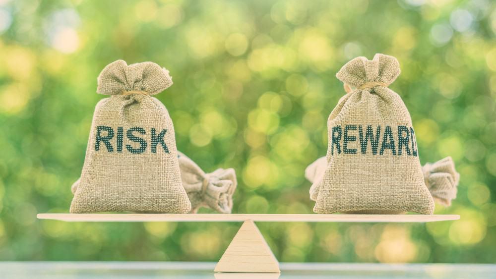 Dividendzoekers: Canadian New Stock ETF streeft naar 8,5% rendement!