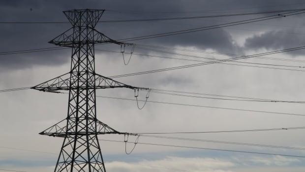 Elektriciteitsnoodalarm afgegeven in Alberta na 'ongepland verlies van opwekking'