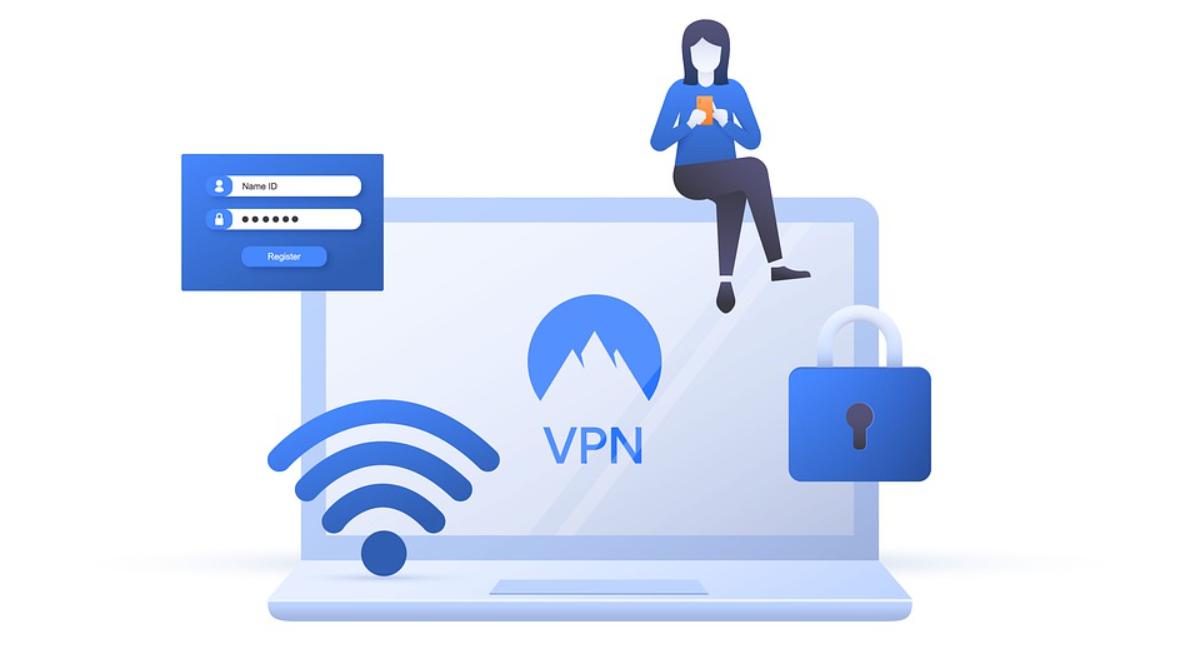 4 Redenen om een VPN-dienst voor uw bedrijf in Curaçao te gebruiken.