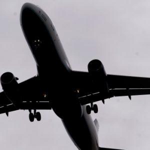 Stewardessen melden hoge frequentie van luidruchtige passagiers
