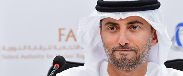 Waarom Saudi-Arabië waarschijnlijk de OPEC+ confrontatie gaat winnen