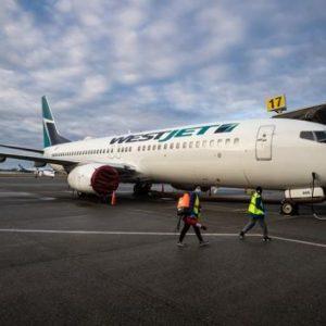 WestJet tekent codeshare-overeenkomst met Nederlandse luchtvaartmaatschappij KLM – Zakelijk nieuws
