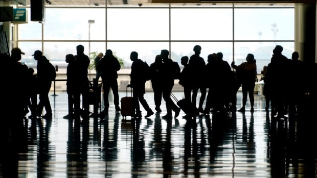 Zakenreizen zullen naar verwachting niet snel terugkeren naar het niveau van vóór de pandemie