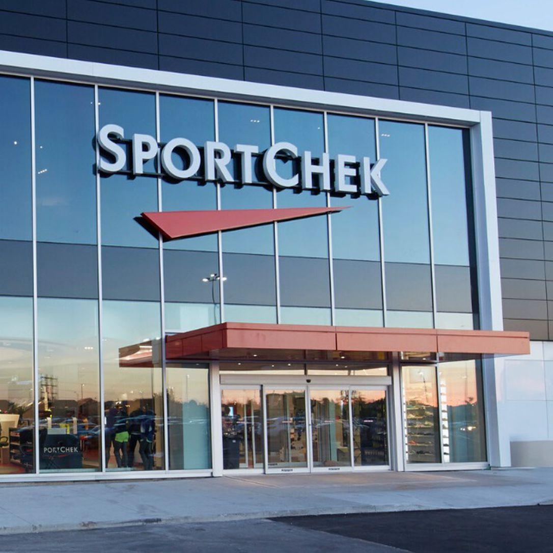 'Niet meer leverbaar': grote terugroepacties van babyproducten verkocht door Walmart, Hallmark en voorverpakte voedingsmiddelen bij SportChek, Rabba Fine Foods leiden tot meerdere waarschuwingen van Health Canada