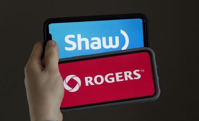 Competition Bureau zoekt informatie van telecombedrijven om Rogers Shaw-deal te beoordelen – Zakelijk nieuws