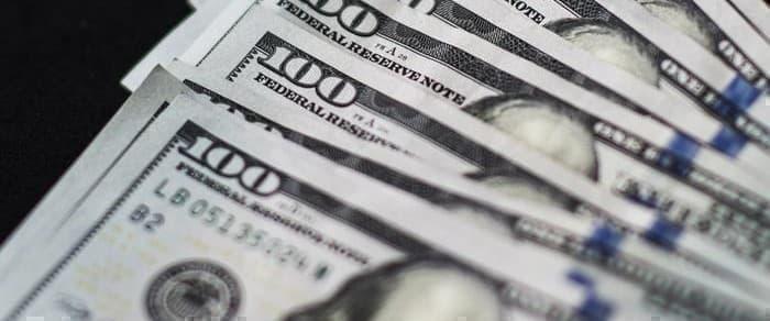 Oliemajors proberen investeerders terug te lokken met enorme winsten