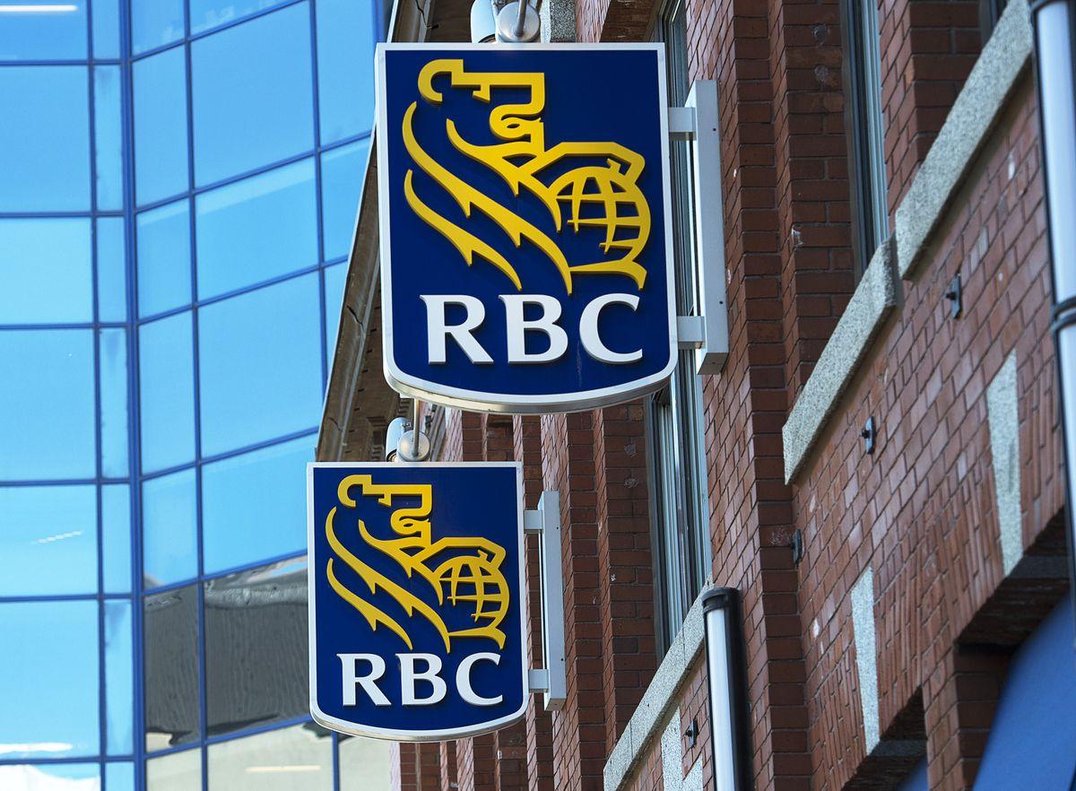 RBC vereist een COVID-19-vaccinatie voor alle werknemers in Canada en de Verenigde Staten