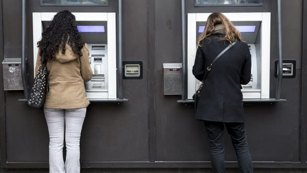 Winst bijna verdubbeld in BMO en Scotia aangezien grote banken kwartaalwinsten rapporteren