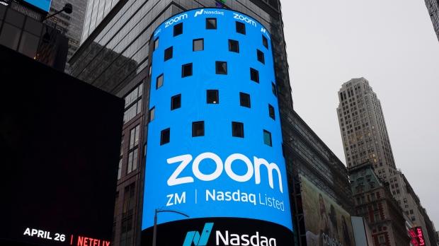 Zoom bereikt schikking van $ 85 miljoen over gebruikersprivacy, Zoombombing