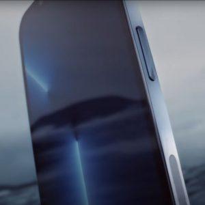 mmWave 5G op iPhone 13 is nog steeds beperkt tot Amerikaanse modellen