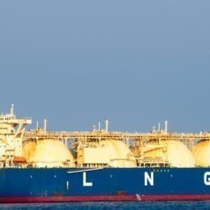 De gevaarlijke stijging van de aardgasprijzen