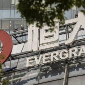 Evergrande sloot een deal om te voldoen aan de betalingen van Chinese obligaties, maar investeerders in buitenlandse dollars zijn nog steeds in de lucht