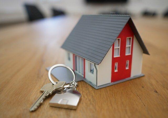 Hypotheekaanvraag afgewezen – Hypotheekproblemen