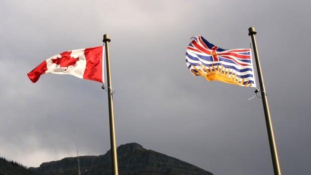 Meerderheid van Brits-Columbianen in nieuwe peiling zegt dat er geen manier is om de naam van Brits-Columbia te veranderen