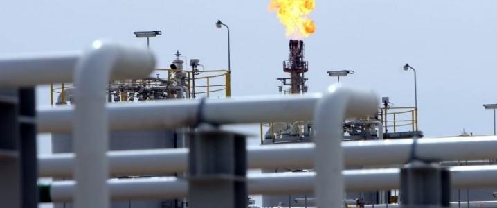 OPEC+ worstelt om de productie te verhogen nu de oliemarkt verder krapper wordt