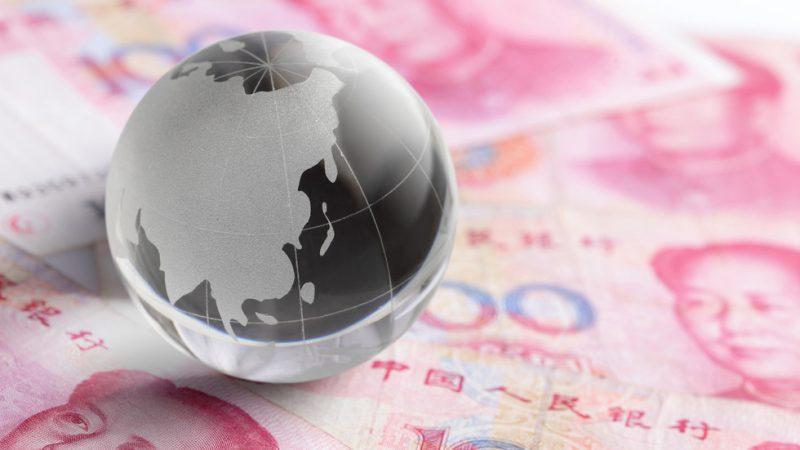 Peking breidt grensoverschrijdend gebruik van yuan in 2021 gestaag uit – RT Business News