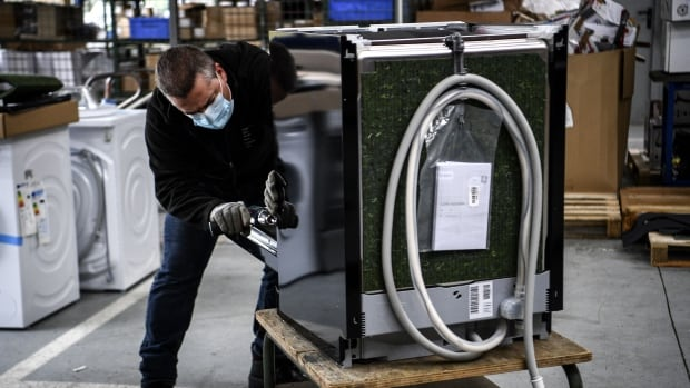 Aanhoudende wereldwijde supply chain-uitdagingen resulterend in maandenlang wachten op apparaten