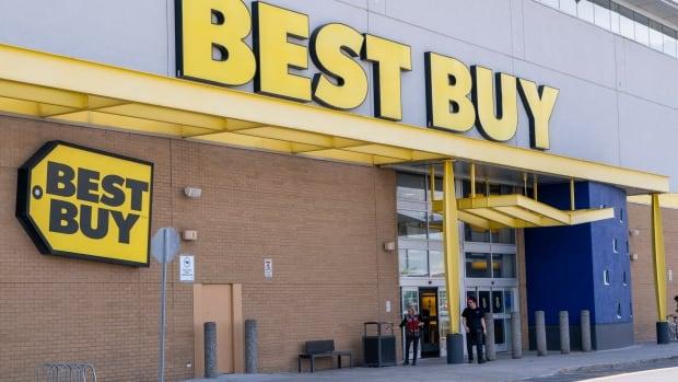 Best Buy voor marktbeoordeling door derden nadat CBC defecte producten heeft gedetecteerd