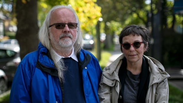 Amper een jaar nadat ze eindelijk een huisarts hadden gevonden, hebben deze Victoria-patiënten hun dokter verloren
