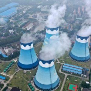 Waarom wordt de wereld geconfronteerd met een wereldwijde energiecrisis?