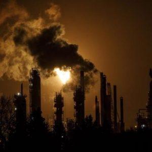 Het International Energy Agency verwacht de volgende keer een daling van de Canadese vraag naar olie – Business News