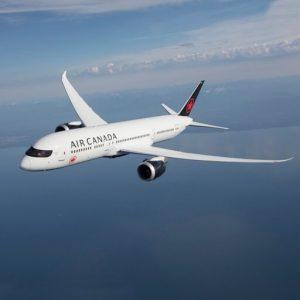 Hong Kong verbiedt Air Canada-vluchten vanuit Vancouver voor twee weken
