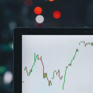 Kelowna investeringsmanager Ogilvy Wyman boete van $ 55.000 – Kelowna News
