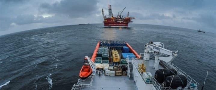 OPEC+ verhoogt olieproductiequotum voor november tot 39,7 miljoen vaten per dag