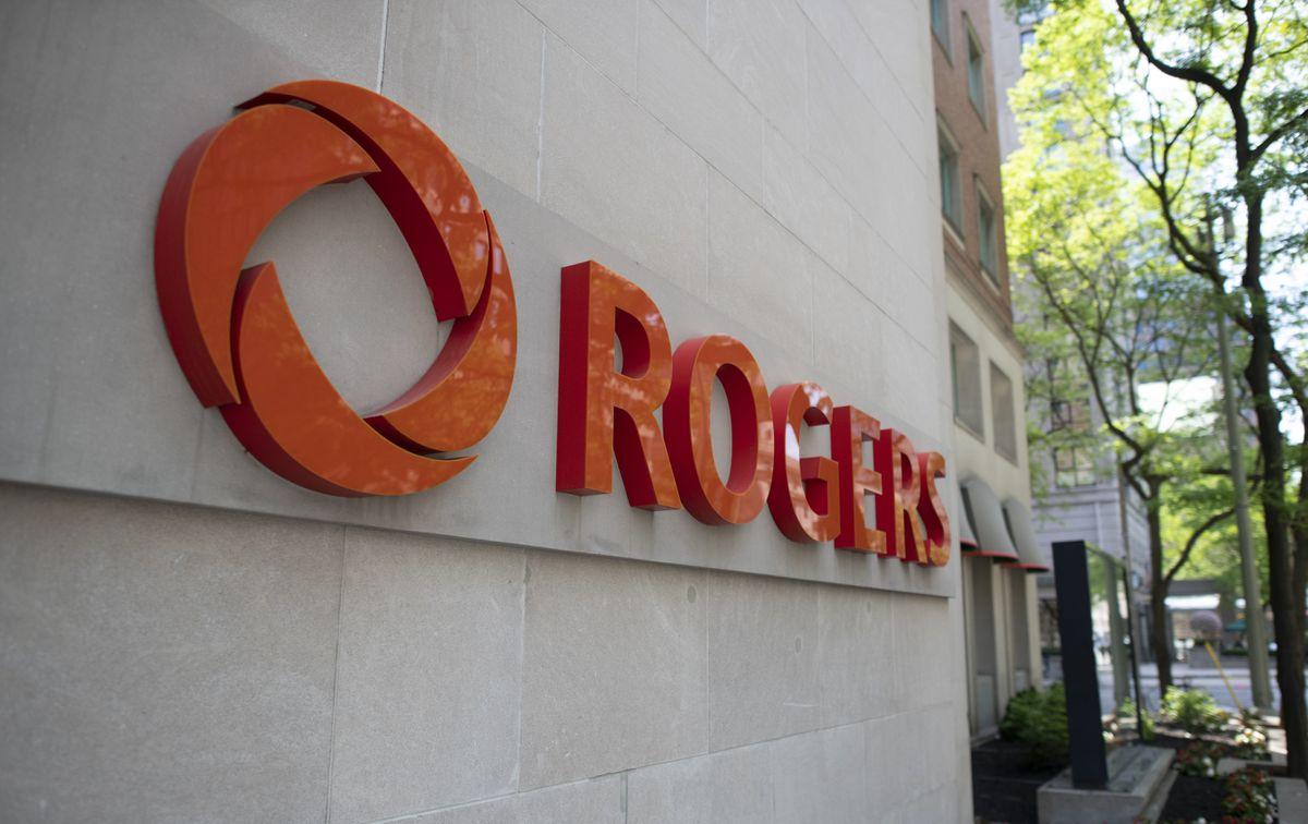 Rogers' voorzitter slaagt er niet in om CEO te ontslaan te midden van machtsstrijd met zusterbestuur