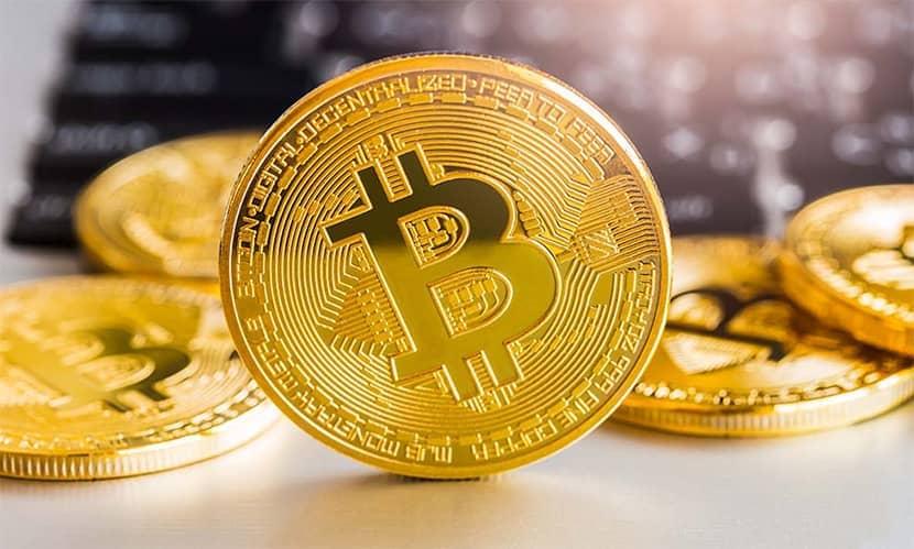 Overzicht van Bitcoin Prime 2021